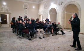 M. Vizzini – Messina in Bianco & Nero