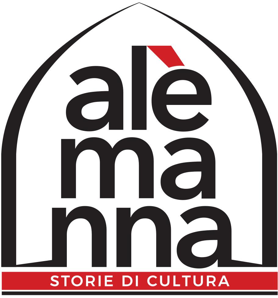 alemanna.storiedicultura